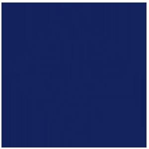 Diseño por Computadora